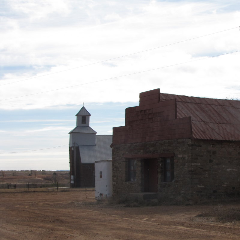 harding county Search harding county sd land for sale  find ranches, lots, acreage, and more on land and farm.